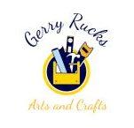 GERRY RUCKS